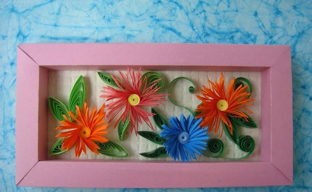Pinterest Creation Crafts