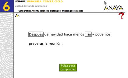 http://www.ceipjuanherreraalcausa.es/Recursosdidacticos/SEXTO/Lengua/U04/0403_01.htm
