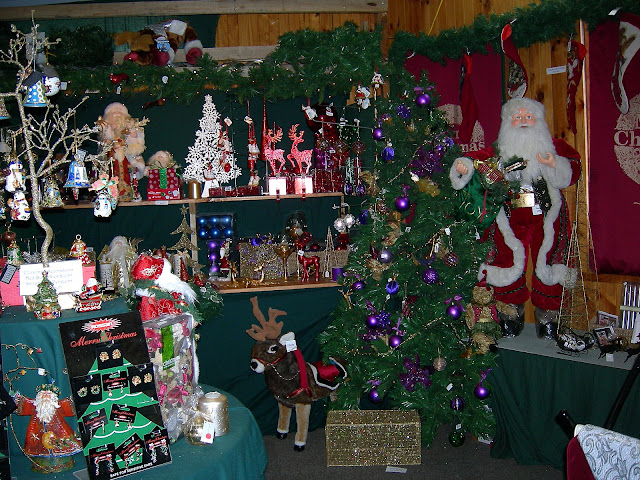 Round Table Marysville.Marysville Before And After The Christmas Shop Of Marysville