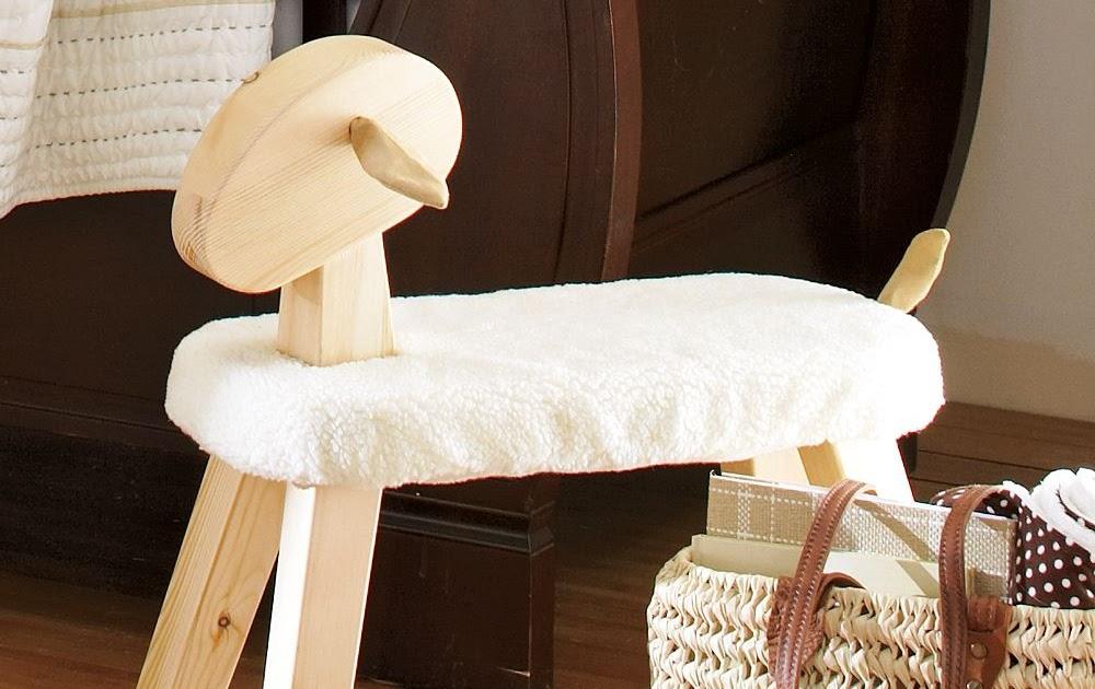 Absolut Kids Sweet Lambie Nursery Bedding