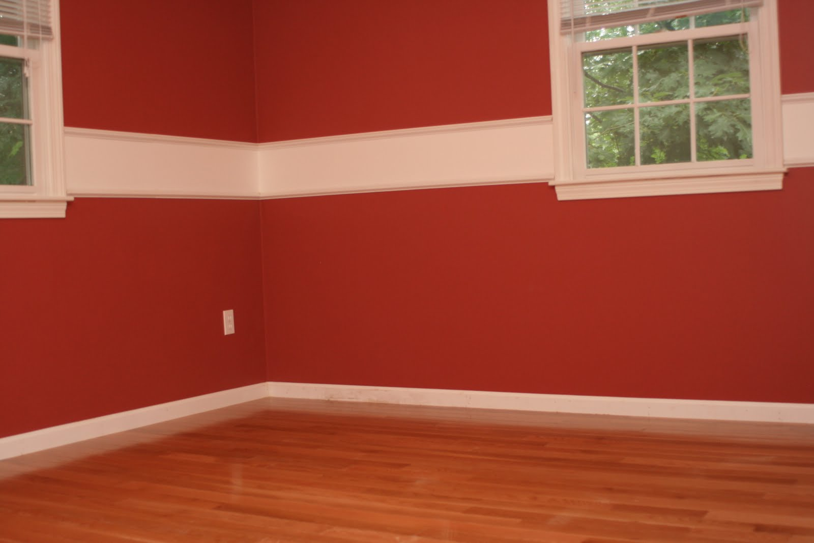 Knit Jones No More Plywood