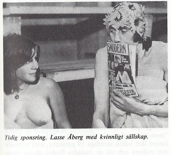 se erotisk film svensk erotisk kortfilm
