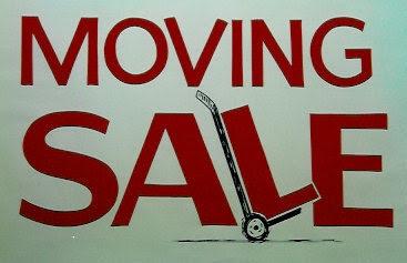 Mignonne Mignonne Is Moving