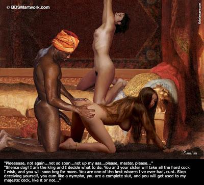damian torture artwork