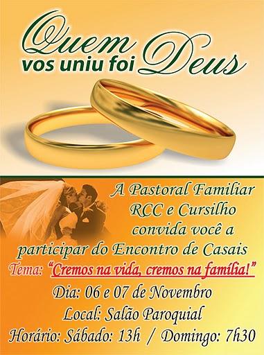 Deus Mensagem Para Casais Catolicos Wwwimagenesmycom