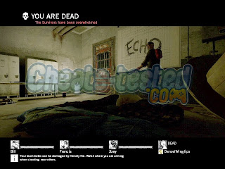 Download Bot Cheats For Free Left 4 Dead Aim Bot V1 4