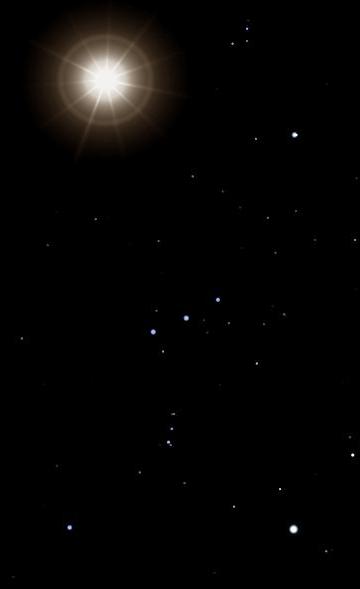 when will betelgeuse supernova - photo #12