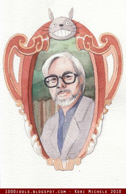 0007 Miyazaki