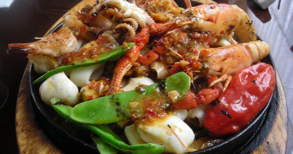 Best Peruvian Restaurant In La