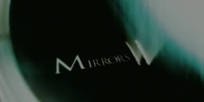 Film Mirrors Riflessi di Paura 2