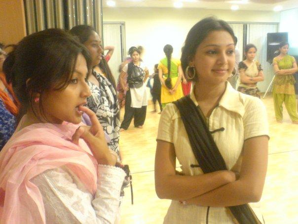 Sexy Girl: Sadia Jahan Prova Apurbo Wife