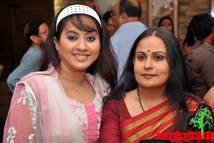 New Fashion Style Hollywood Celebrities Tisha Marriage -9847