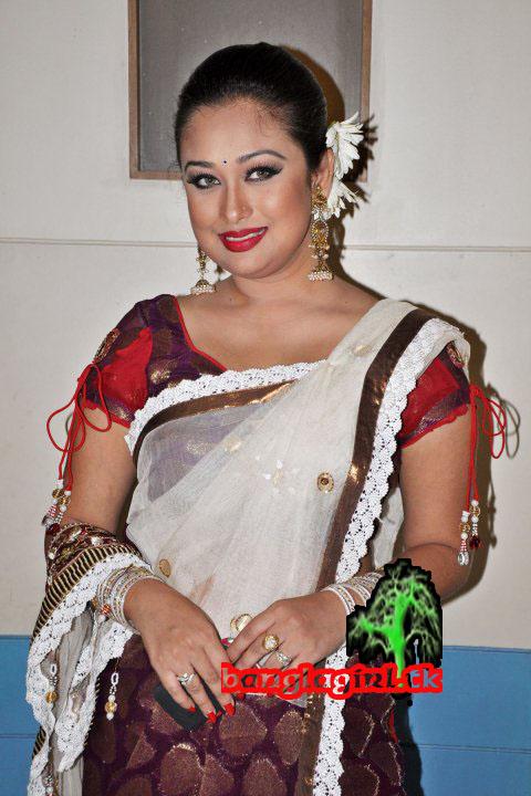 Kusum 3d Name Wallpaper Bangladesh Wallpaper Bangladeshi Girl Big Boobs