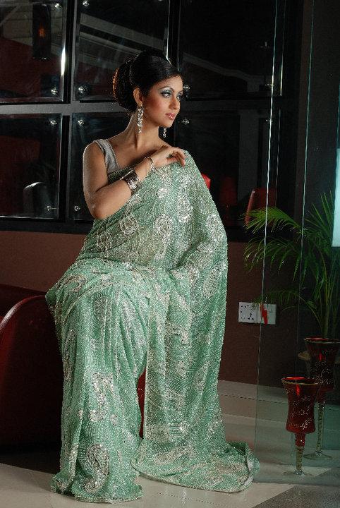 Fashion Celebrity Bancaan Bangla Fashion Celebrity Upcoming-4436