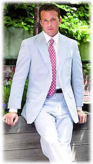 Sultan Of Men S Wear Fashion Summer Suits