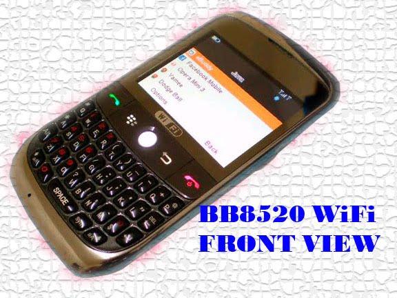 BarrieChau1's blog: Web/Tech