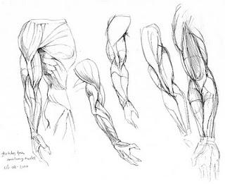 Grace Liu's Practice Blog: Pencil month, 2 of 31