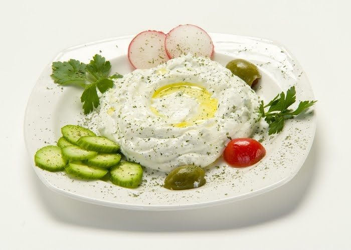 Labneh lebanese cream cheese recipe lebanese recipes the lebanese recipes kitchen invites you to try labneh lebanese cream cheese recipe enjoy easy and healthy lebanese food recipes and learn how to make forumfinder Gallery