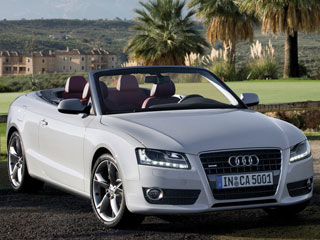 best selling luxury cars under 40k november 2010 luxury lifestyle. Black Bedroom Furniture Sets. Home Design Ideas