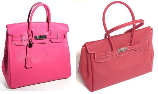 "cf7ea9d8db38 While a Hermes ""Birkin"" bag retails at  37"