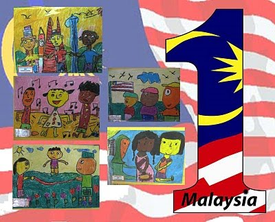 Other sites on the StudyMalaysia Network