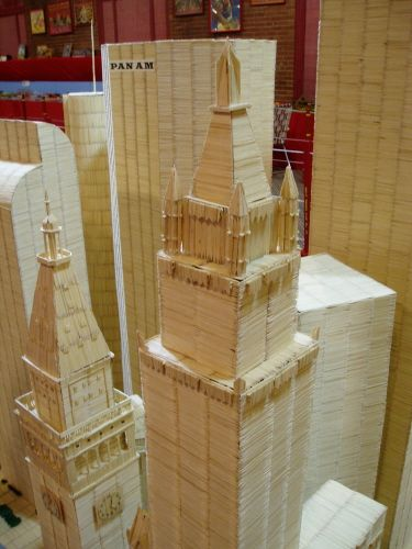 [Image: buildings-with-toothpicks.jpg]