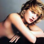 Oscar Winner Kate Winslet Hot Pictures