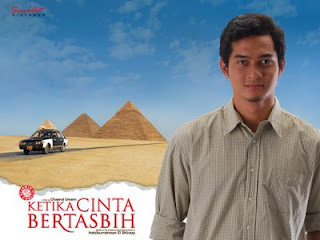 Andi Arsyil Rahman Putra Dan Meyda Sefira ILAHI ANTA MAQS...
