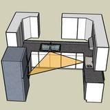 Kitchen and Bath Design: Kitchen island ideas