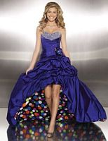 61f579a5f7 Prom Dresses by french novelty  Paparazzi by Mori Lee  Dresses for ...