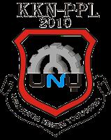 Pelatihan Blog Siswa SMK N 2 Wonosari