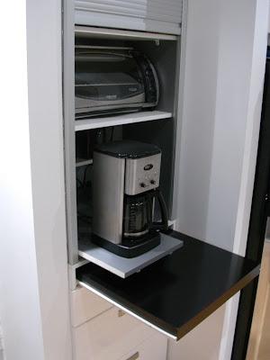Ikea Basic Kitchen