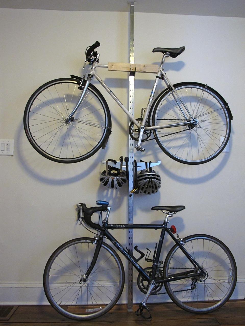 Broder Bike Hack Ikea Hackers Ikea Hackers