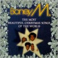 ViageMusical Diversos: Boney M