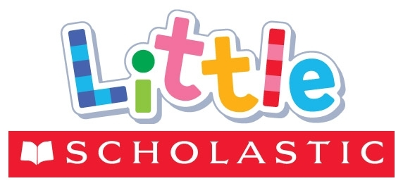 Scholastic art contest prizes giveaways