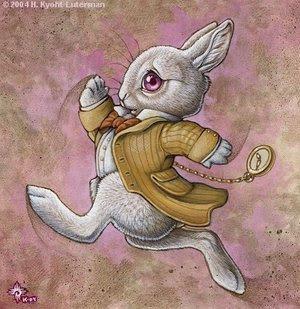 http://3.bp.blogspot.com/_XIG98kNoit0/SxG9UeTG3BI/AAAAAAAADjs/8PO_DR-CTC0/s400/White_Rabbit_by_kyoht.jpg