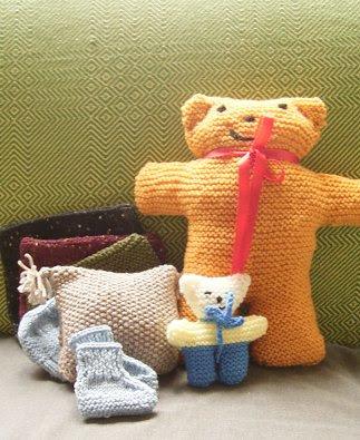 https://i2.wp.com/3.bp.blogspot.com/_XJ4JBrKRISQ/SpVVQhIBWJI/AAAAAAAADCs/rgT5D91NUK0/s400/craft+knitting.jpg