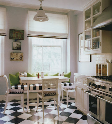 the estate of things chooses spade apartment kitchen