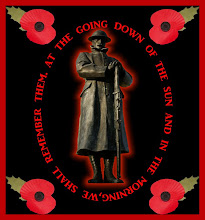 WE WILL REMEMBER THEM