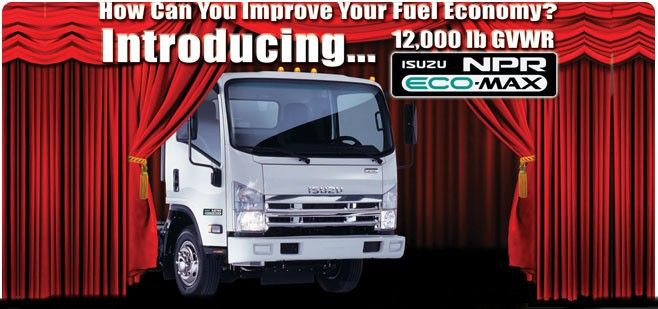 Commercial Truck Success Blog: May 2010