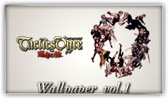 Tactics Ogre Let Us Cling Together Renders Screenshots and