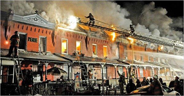 [Coatesville+fire.jpg]