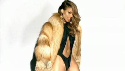 Ciara Have A Penis 35