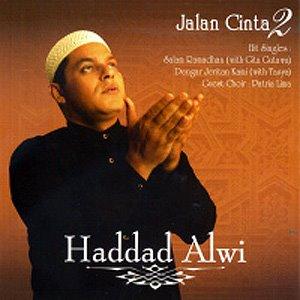 talitha sikalei's blog: Lagu Islami dan Puisi Islami