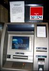 Berita tentang pembobolan rekening beberapa bank di Bali membuat dunia perbankan kalang ka Cara Menghindari Pembobolan Rekening Bank Lewat ATM