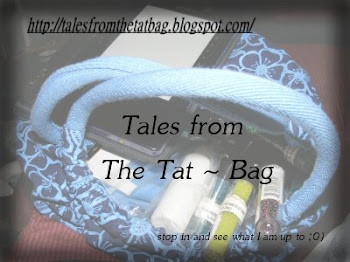~TALES~FROM~THE~TAT~BAG~