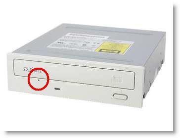 https://i0.wp.com/3.bp.blogspot.com/_XMzoep451l4/R1W_wGafv5I/AAAAAAAAAnw/AiUc94LTOKo/s400/CD-ROM.jpg