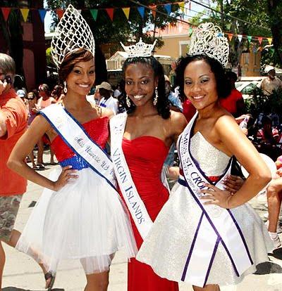 Miss u s virgin islands 2010 consider