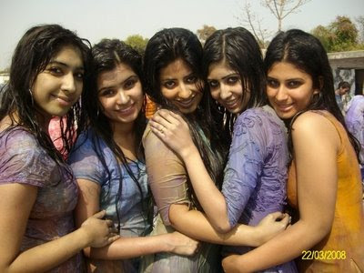 Punjabi pakistani xxx movies