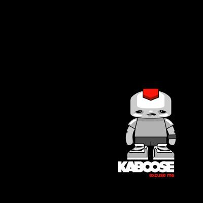 Kaboose+-+Excuse+Me.jpg